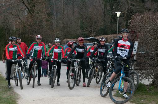 MTB-Rennen2013
