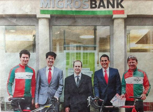 IB+Migrosbank2013